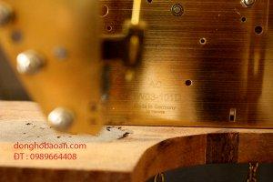 đồng hồ cổ mạ vàng (10) - Copy.JPG