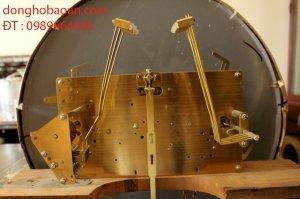đồng hồ cổ mạ vàng (11) - Copy.JPG