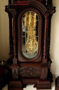 đồng hồ cổ mạ vàng (23).JPG