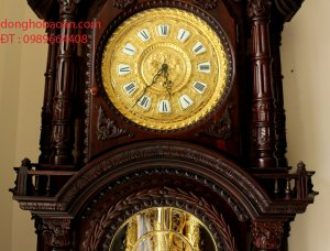 đồng hồ cổ mạ vàng (2) - Copy.JPG