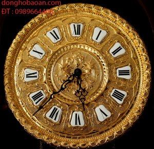 đồng hồ cổ mạ vàng (3) - Copy.JPG