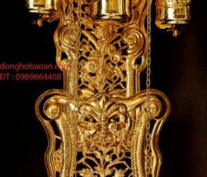 đồng hồ cổ mạ vàng (9) - Copy.JPG