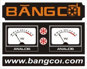 logo_bc_new.jpg