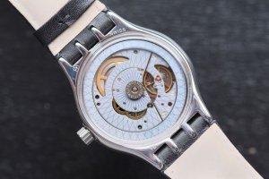 Tissot ra mắt mẫu đồng hồ dưới 400 USD - Có thực sự tốt?