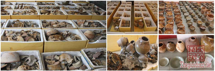 Nhung-co-vat-cuc-ky-quy-hiem-duoc-truc-vot-tai-vung-bien-Quang-Ngai (13).jpg