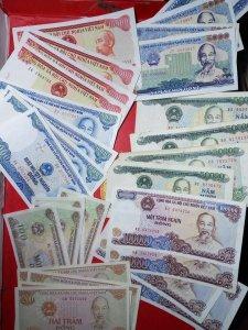 Tiền Giấy Cotton zalo: 01226218163 đà nẵng