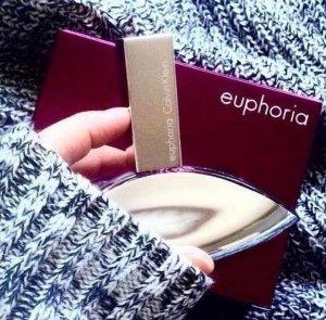 Ck Euphoria edp 100ml nữ