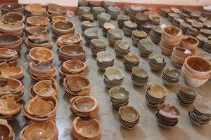 Nhung-co-vat-cuc-ky-quy-hiem-duoc-truc-vot-tai-vung-bien-Quang-Ngai (5).jpg