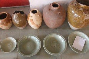Nhung-co-vat-cuc-ky-quy-hiem-duoc-truc-vot-tai-vung-bien-Quang-Ngai (10).jpg