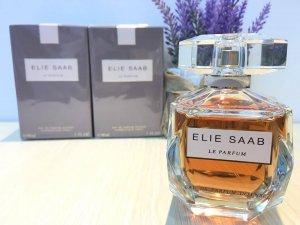 Elie Saab Intense edp 90ml