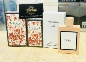 Gucci Bloom edp Hot 2017