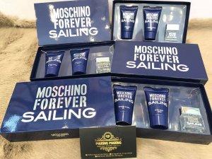 Nước hoa Moschino Forever Sailing