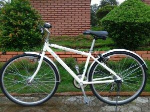 Xe đạp Miyata - Hàng bãi Nhật