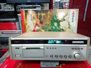 Đầu cassette Marantz SD60 từ Nhật mới về