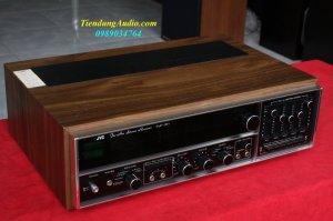 Ampli JVC VR-5551