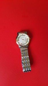 Đồng hồ đeo tay nam Citizen size 38 kính Sapphire
