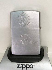 Z.636D-chữ xéo 1963 US NAVY