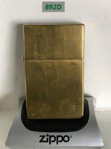Z.892-ORIGINAL 1932 REPLICA  Tái bản lần đầu năm 88-89 -
