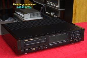 CD MARANTZ CD 880J