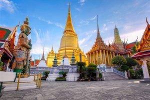 Du lịch Bangkok – Pattaya 5 ngày 4 đêm với giá cực rẻ cho các bạn tham khảo