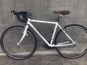 Xe đạp đua Anchor (USA),cổ điển