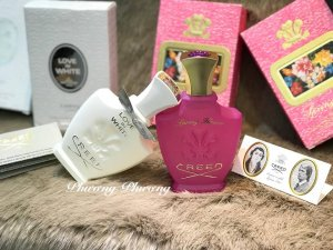Nuoc-hoa-Creed-75ml.jpg