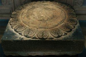 Cung-chiem-nguong-nhung-co-vat-hoang-cung-den-nay-van-con-ton-tai (15).jpg