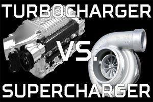 So-sanh-Supercharger-va-Turbocharger-tren-mot-chiec-xe-do (1).jpg