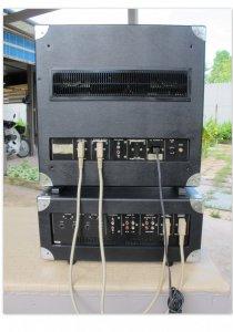 anh TEAC A-7400RX2.jpg