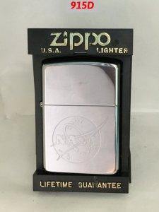 CẶP ZIPPO 1991-1992