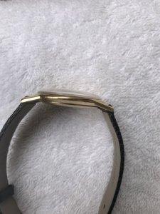 đh đeo tay seiko liner vàng đúc 18k