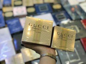 Gucci Première 30ml - 75ml