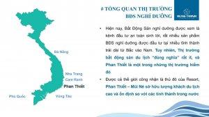 Đất nền Mũi Né Phan Thiết dự án Sentosa Villa view làng chài Mũi Né, 4,5tr/m2 -300m. LH 0932355523
