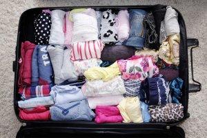 Hội An – Đà Nẵng và những thứ các bạn cần chuẩn bị cho một chuyến du lịch miền Trung