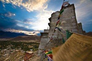 Cẩm nang du lịch Tây Tạng cho mọi người tham khảo