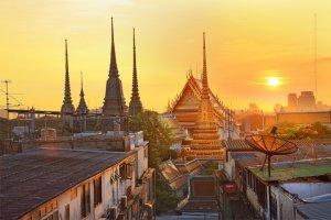 Kinh-nghiem-du-lich-Thai-Lan-cho-cac-ban-tham-khao (7).jpg