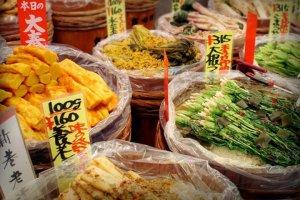 Những lưu ý tuyệt đối không nên làm khi du học tại Nhật Bản