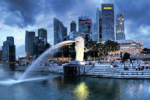 Cam-nang-du-lich-Singapore-nhung-thu-ban-nen-biet (3).jpg