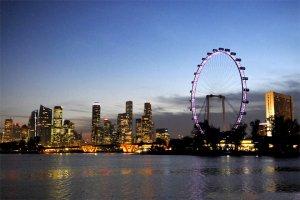 Cam-nang-du-lich-Singapore-nhung-thu-ban-nen-biet (7).jpg