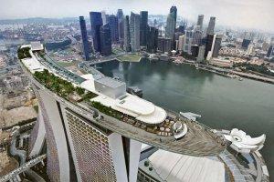 Cam-nang-du-lich-Singapore-nhung-thu-ban-nen-biet (9).jpg
