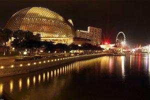 Cam-nang-du-lich-Singapore-nhung-thu-ban-nen-biet (10).jpg