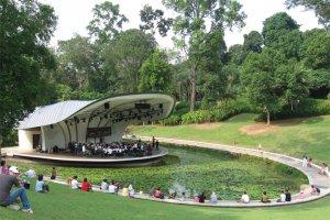 Cam-nang-du-lich-Singapore-nhung-thu-ban-nen-biet (17).jpg