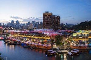 Cam-nang-du-lich-Singapore-nhung-thu-ban-nen-biet (18).jpg