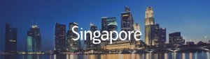 Cam-nang-du-lich-Singapore-nhung-thu-ban-nen-biet (28).jpg