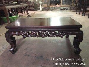 gl_Văn kỷ trúc gỗ gụ - kt:dài 72 sâu 43 cao 21 cm - alo 0979 839 286 - http://dogominhchi.com