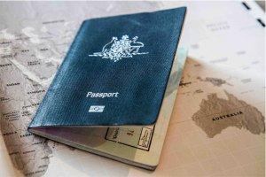 Những sự thật thú vị về du học Úc các bạn nên biết