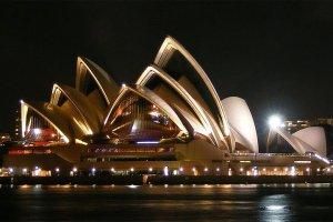Những địa điểm bạn nên tham quan khi đến với du lịch Úc
