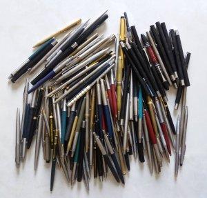 Bút cổ xưa các loại bán sỉ và lẻ