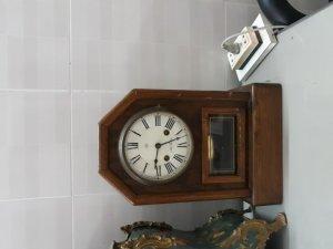 Đồng hồ seth thomas xách tay từ mỹ