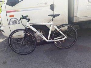 Xe đạp Tourring city SCOTT (USA) ,Nhập khẩu